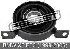 Center Bearing Support For Bmw X5 E53 (1999-2006)