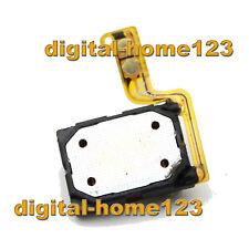 Loud Speaker Ringer For Samsung Galaxy Ace 4 Lite NXT SM-G313 G313H G313F G313HZ