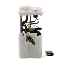 Fuel Pump Module Assembly Delphi FG0890
