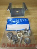 Johnson Controls 47-76-18 Damper Accessory Kit D-1300-134