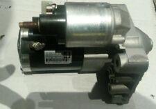 GENUINE PEUGEOT / CITROEN / FIAT SCUDO 1.4 HDI 1.6 HDI Starter Motor