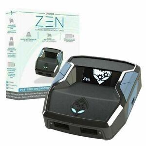 Cronus Zen Mod Controller Keyboards Mouse CRONUSMAX, No Recoil, Cronus Adapter