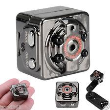 SQ8 Mini Sport DV Camera Car DVR Dash Cam Camcorder 12MP Camera 1080P Full HD