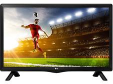 """TV LED 24"""" - LG 24TK420V-PZ, HD, 5W x2, Flicker-Safe, Modo Gaming"""