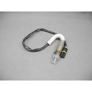 OE GENUINE Lambda Oxygen Sensor For Mercedes-Benz C230 C280 C36 AMG 0258005003