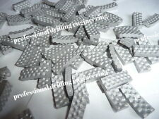 "20 PIECES EURO CORE DRILL DIAMOND SEGMENT FOR DIAMETER 52 MM ( 2 "")"