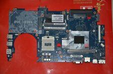 Dell Precision M6800 Intel Laptop Motherboard s947 LA-9781P