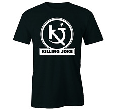 Killing Joke - Post Punk - New Wave - Revelations - Outside the Gate -