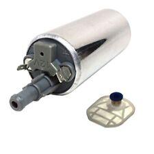 Kraftstoffpumpe Benzinpumpe OPEL OMEGA B SENATOR B VECTRA A B ZAFIRA 0580314097