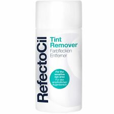 Refectocil Professional Tint Remover (for the Sensitive Eye Area) Eyelash 150ml