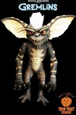 Trick or Treat Studios Gremlins Evil Stripe Puppet Prop Replica New