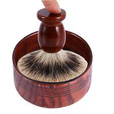 Rasierschale Rasiermug Rasiertasse Seifenschale