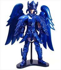 Bandai SAINT SEIYA Myth CLOTH UP Gashapon Figure Part 3 Griffin Minos