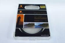 DIFOX Pro1 Digital MC UV Filter  49mm Neuware / 49mm