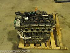 2013 VW PASSAT BEETLE BUG 2.5 CBTA ENGINE MOTOR TESTED GOOD 19K Miles 12 13 14