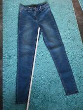 NEXT Damen Jeans günstig kaufen | eBay