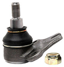 ACDelco 46D2252A Lower Ball Joint