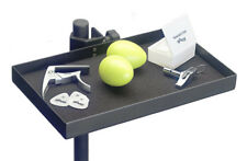 Stagg ACTR2515BK Percussion Tray & Clamp