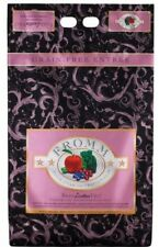 Fromm Four Star Grain Free Cat Food All Ages Beef Livattini Veg  15lb