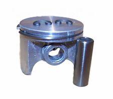 Makita dcs4630 PISTONE & anello set montaggio 43mm
