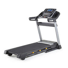 NICE NORDICTRACK C 990 TREADMILL  W/ 90 DAY WARRANTY! 0 MILES!! FREE SHIPPING!!