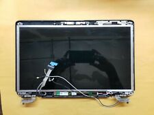 """Dell Inspiron 1545 Laptop 15.6"""" LCD Screen Panel Assembly Grade B - TESTED"""