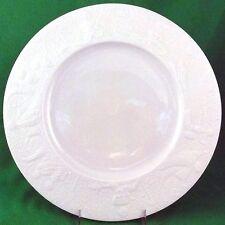 "MAGIC FLUTE Rosenthal Sarastro White Salad Plate 7.5"" diameter NEW NEVER USED"