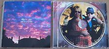 MAGIC CAR Meteorites CD British Americana Folk Rock TINY DOG RECORDS CD ALBUM