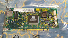 PCI Network card 3Com 3C905C-TX 10/100 with Remote Wake-Up SMB, SOS options RARE