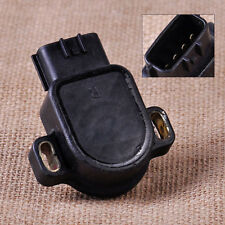 TPS Throttle Position Sensor Fit For Subaru Forester Legacy Outback 2.5L 2001-04