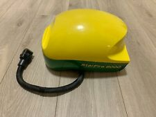 John Deere Starfire 6000 receiver GPS, SF1