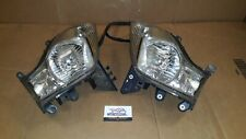 Genuine Honda FES125 SilverWing Front Headlights
