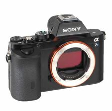 New SONY A7S ILCE-7S 4K Full Frame camera (Body Only) (Express Shipping)