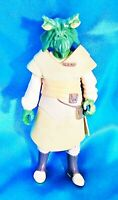 "SHASA TIEL 1997 Star Wars Action Figure 3.75"" Kenner"