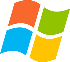 Windows (XP,7 thru 10) Repair and Recovery file download (3rd party software)