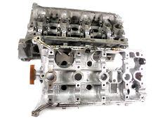 Zylinderkopf - Audi A4 8K A5 8T Seat Exeo 3R - 1,8 TFSI - CDH - 06H103373K