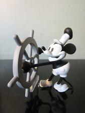 Medicom Disney: Mickey Mouse Ultra Detail Figure~~