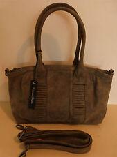 ✿Herbst 2014✿ Fritzi aus Preußen Handtasche Sally Vintage olive %nur 2 Stck.%