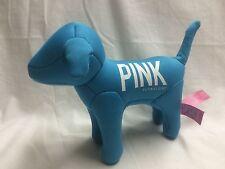 Pink - Victoria Secret Dog- Blue