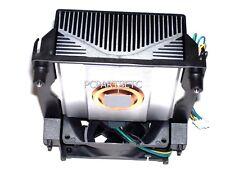Intel BTX Type II CPU Heatsink And Fan Combo D35714-001 D63816-001 New