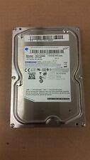 Samsung SpinPoint hd105si 1tb SATA Festplatte P/N: a4173-c741 - agaux