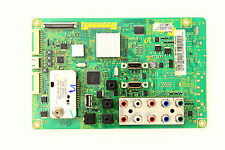 Insignia NS-50P650A11 Main Board BN94-03311G