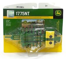 NEW! 2015 ERTL 1:64 John Deere Model 1775NT *16-ROW PLANTER* NIP!