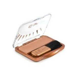 NEW CoverGirl Cheekers Bronzer Copper Radiance 102 ~ The Original!