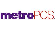 MetroPCS USA Unlock code Nokia Lumia 521 1020  640 Windows Metro PCS Only