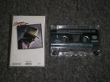 George Strait~Does Fort Worth Ever Cross Your Mind~Country~Cassette~FAST SHIP