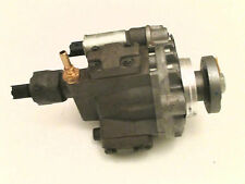 NEW/Genuine Fuel Injection Pump FORD C-MAX / GALAXY / MONDEO / S-MAX 1.8 TDCi