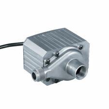 Danner Pondmaster PM 3600 Pond-Mag Magnetic Drive Water Pump - 02755