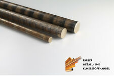 Messing Flach 5x2-60x6 Breite//Stärke//Länge wählbar MS58 CW614N CuZn39Pb3 2.0401