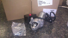 Toro 119-1952 ELECTRIC STARTER KIT 4 CYCLE SNOWBLOWER SNOW BLOWER OEM